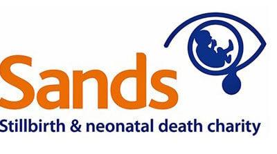 Sands Stillborn and Neonatal Death Society